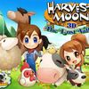 Harvest Moon: The Lost Valley Screenshot - 1172994