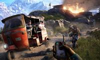 Article_list_farcry4shooting