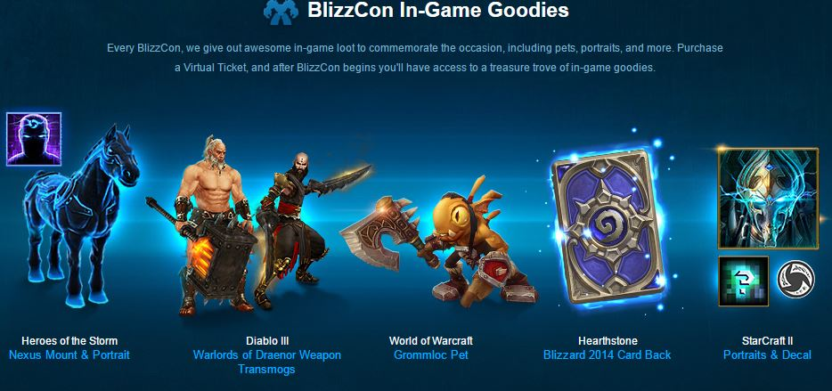 how to add friends on blizzard