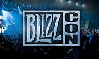 Article_list_blizzoc