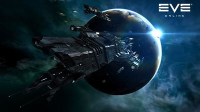 EVE Online Screenshot - 1173019