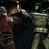 Batman: Arkham Asylum Screenshot - 1173029