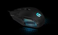 Article_list_logitech_g302