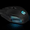Gear & Gadgets Screenshot - Logitech G302 Daedalus Prime MOBA Gaming Mouse