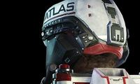 Article_list_atlas_helmet