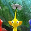 Pikmin 3 Screenshot - 1173099