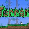 Terraria Screenshot - terraria