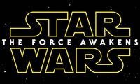 Article_list_star_wars_the_force_awakens