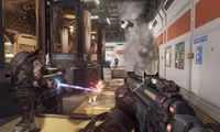 Article_list_advanced_warfare