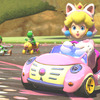 Mario Kart 8 Screenshot - 1173155