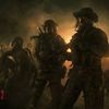 Wasteland 2 Screenshot - 1173157