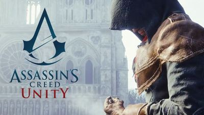 Assassin's Creed Unity Screenshot - 1173163