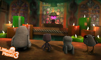 Article_list_littlebigplanet-3-screen-04-ps4-us-06jun14