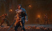 Article_list_middle-earth-shadow-of-mordor-screen-01-us-26sep14