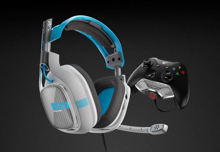 asteroid headset xbox - photo #11