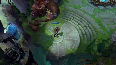 League of Legends Screenshot - 1173196