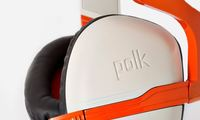Article_list_polk_striker_zx_closeup