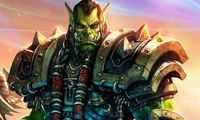 Article_list_thrall