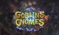 Article_list_goblin