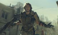 Article_list_article_post_width_cod_live_action