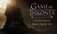 Article_list_game_of_thrones_iron_from_ice