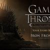 Game of Thrones: A Telltale Games Series Screenshot - 1173284