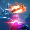 Far Cry 3: Blood Dragon Screenshot - 1173313