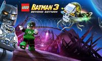 Article_list_lego_batman_3_beyond_gotham
