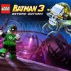 LEGO Batman 3: Beyond Gotham Screenshot - lego batman 3 beyond gotham