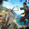 JUST CAUSE 2 Screenshot - 1173380