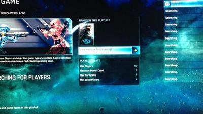 Halo: The Master Chief Collection Screenshot - 1173384