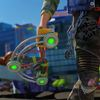Sunset Overdrive Screenshot - 1173390