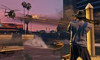 Article_list_gta_5_xbox_one
