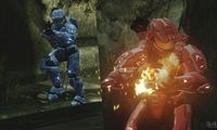 Article_list_halo_2_anniversary_multiplayer