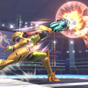 Super Smash Bros. for 3DS / Wii U Screenshot - 1173426