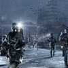 Metro Redux Screenshot - 1173428