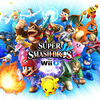 Super Smash Bros. for 3DS / Wii U Screenshot - 1173439