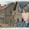Valkyria Chronicles Screenshot - 1173454
