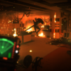 Alien: Isolation Screenshot - 1173456