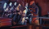 Article_list_destiny_maintenance