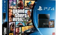 Article_list_ps4_gta_5_bundle