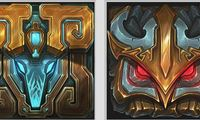 Article_list_lol_summoners_rift_icon