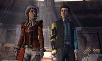 Article_list_tales_from_the_borderlands