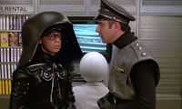 Article_list_spaceballs