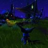 WildStar Screenshot - 1173580
