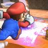 Super Smash Bros. for 3DS / Wii U Screenshot - 1173600