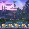 Super Smash Bros. for 3DS / Wii U Screenshot - 1173626
