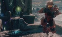 Article_list_halo_mcc_multiplayer