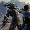 PlayStation 4 Screenshot - Middle-earth: Shadow of Mordor