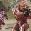 Halo: The Master Chief Collection Screenshot - 1173652